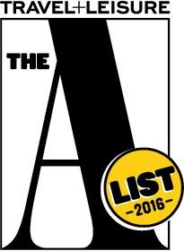 T+L A List